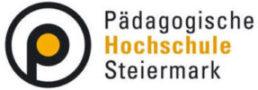 Pädagogische-Hochschule-Steiermark-512x512
