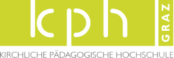 logo-kph-graz