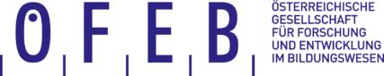 oefeb_logo